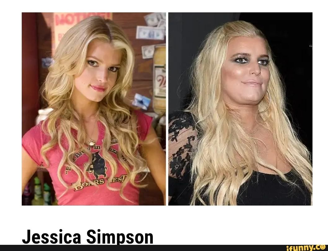 Jessica Simpson Ifunny Jessica Simpson Jessica Simpson