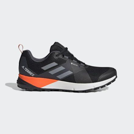 Adidas TERREX Two GTX Schuh Damen günstig online kaufen