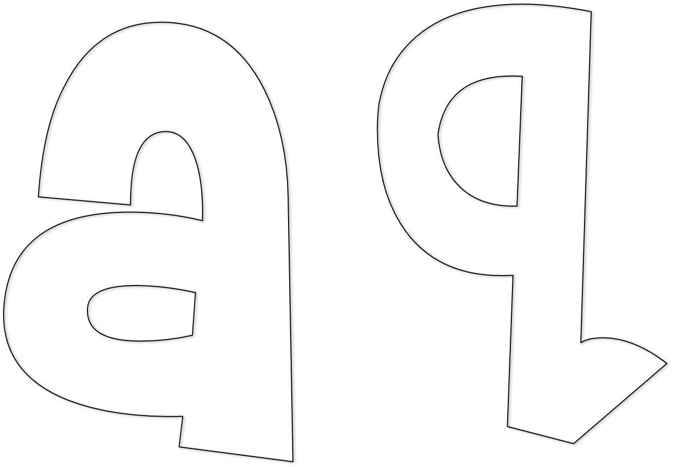 moldes de goma eva - Buscar con Google | Patrones | Pinterest