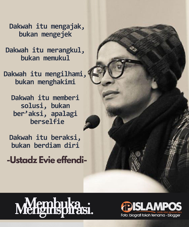 Dakwah Itu Update Pinterest Itu Islam And Muslim Quotes
