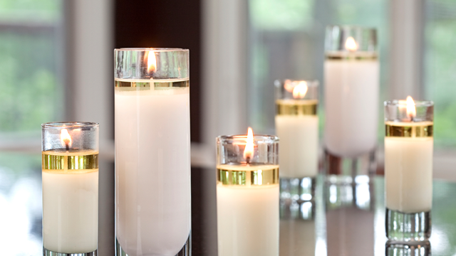 Mixtureusa com | Home | White candles, Candles, Pillar candles