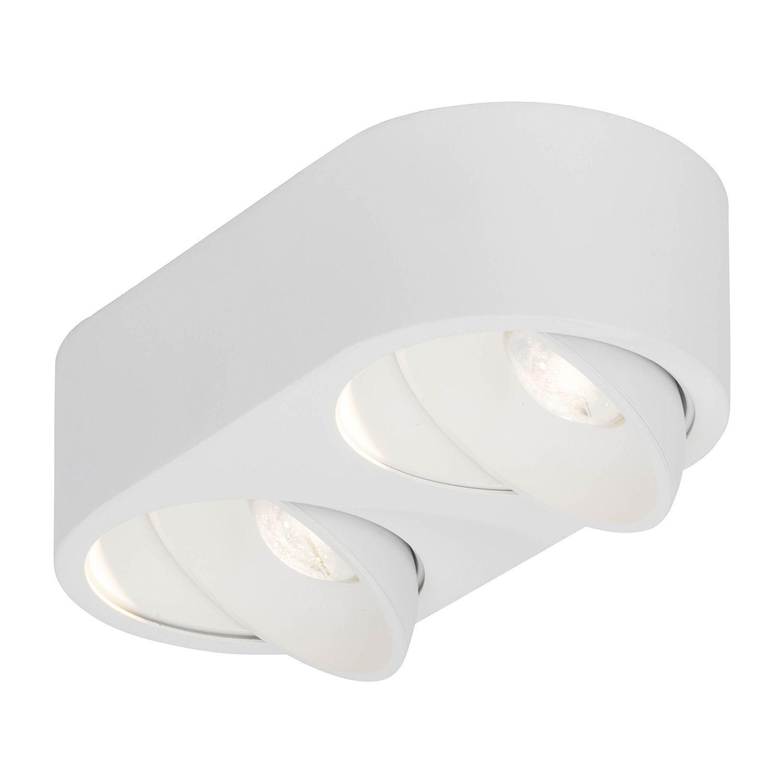 Lampe Fur Wand Designklassiker Wandleuchten Jolanda Aussenwandleuchte Mit Bewegungsmelder Wandlampe Bett Wandleuchte Bad In 2020 Wandleuchte Led Wandbeleuchtung