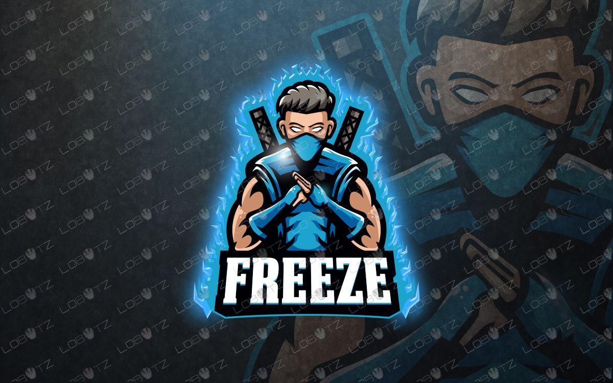 35+ Twitch frozen ideas