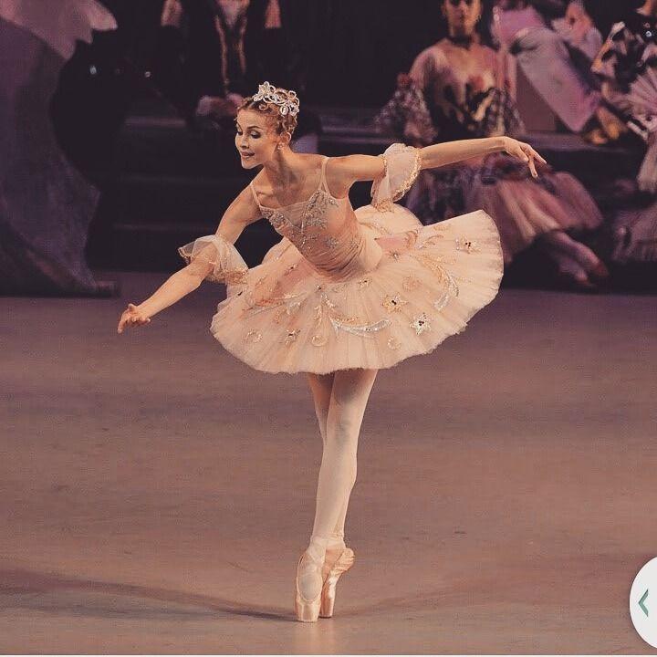 Alina-balletstar Set37 » Art Models Blog