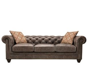 Best Saddler Leather Sofa Sofas Raymour And Flanigan 400 x 300