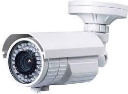 Want To Protect Your Home Then Install An Surveillance Security System Security Cameras For Home Security Camera Installation Wireless Home Security Systems