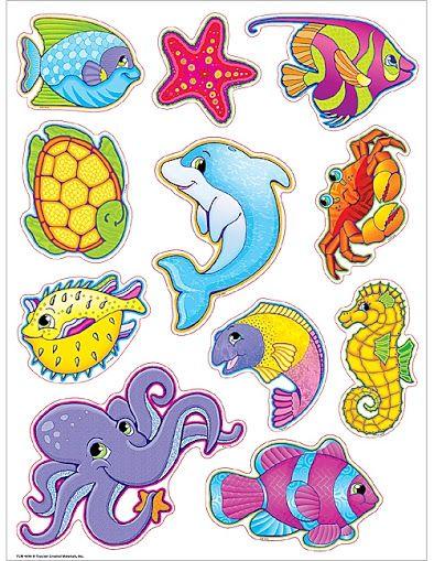 Coleccion De Imagenes A Color Maqueta De Animales Animales Para Imprimir Imagenes De Animales