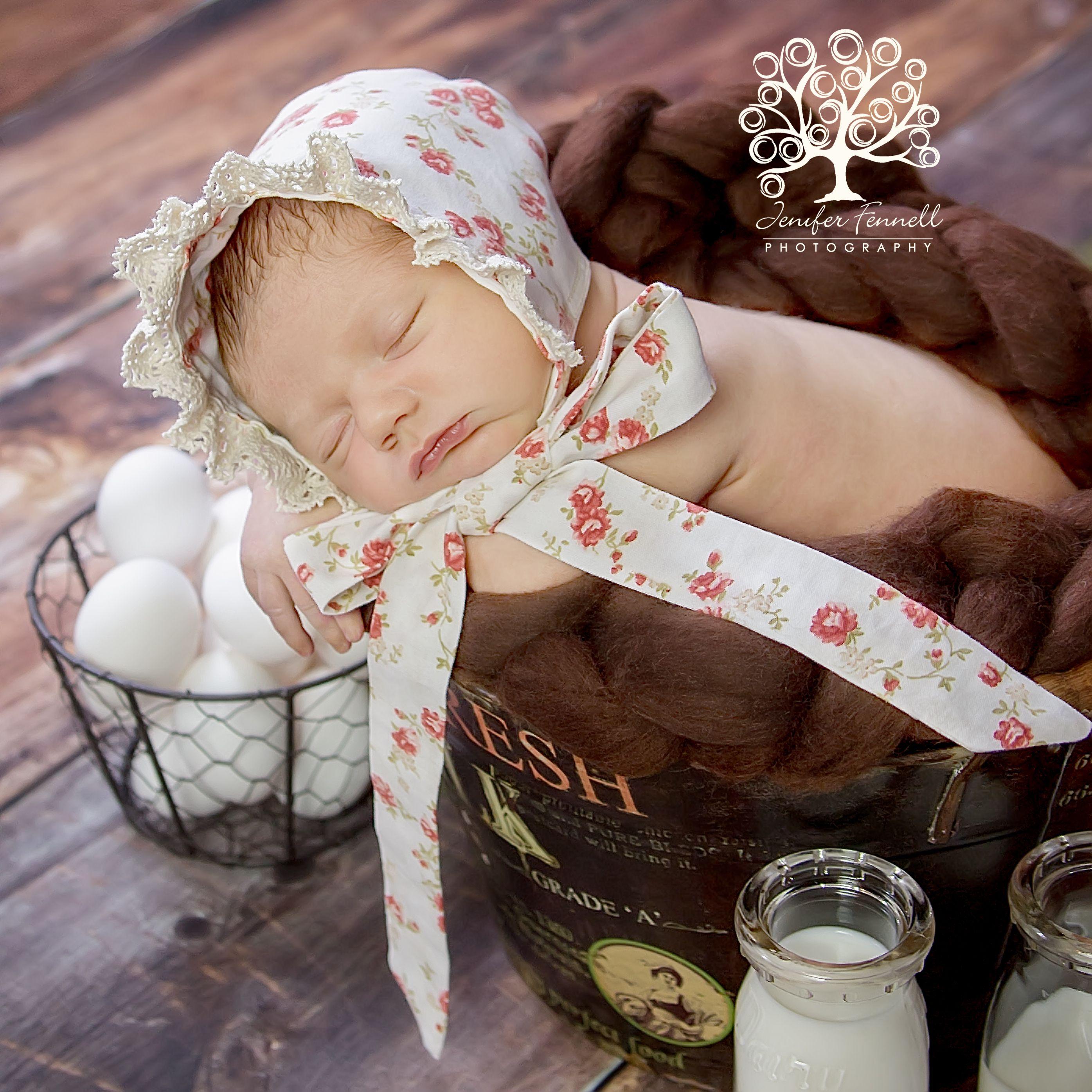 Amazing Blessings Newborn Session | Baby Madison  | Copyright @ www.photographybyjenifer.com |  Jenifer Fennell Photography https://www.facebook.com/photo.php?fbid=10151329230531646&set=pb.240224131645.-2207520000.1388085438.&type=3&theater