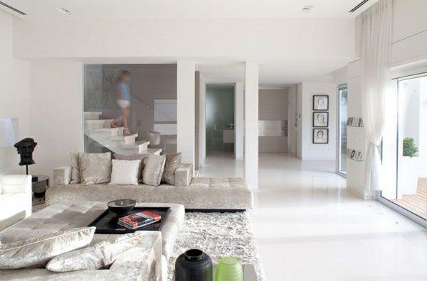 Toll Wohnzimmer Dekorative Design Ideen