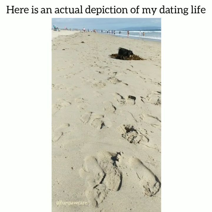 Browser dating site