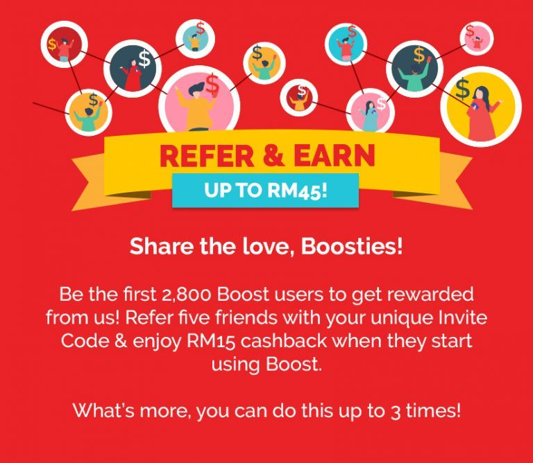 Make money with Boost App    Net   How to make money, Financial apps