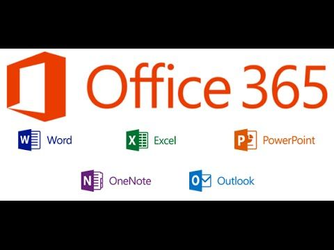 Office 365 Tutorial Learn How To Use Office 365 For Students