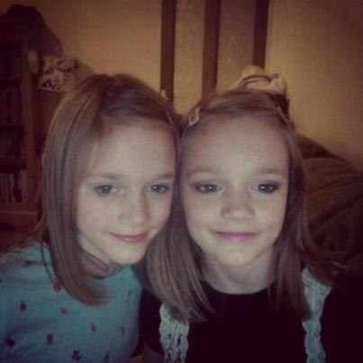 Follow. @Phoebe Rose Rose Tomlinson and @Daisy Stickel ...