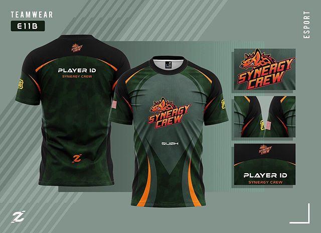 Download Custom Jersey Services Zush Sport Foto Dan Video Instagram Sports Jersey Design Jersey Design Team Wear