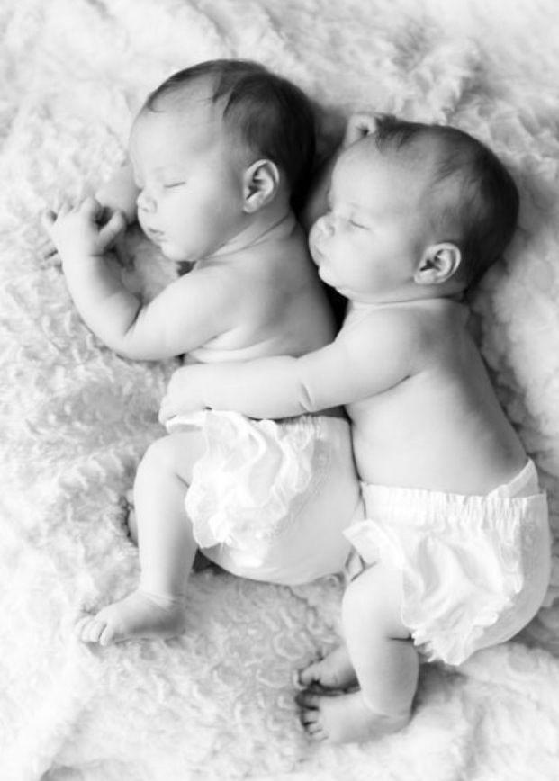 So very cute | BABIES | Pinterest | Bebe, Tiernas y Bajos
