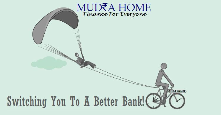 Apply For Instant Loans Online Personal Loan Business Loan Home Loan Lap In India Home Loans Instant Loans Online Business Loans