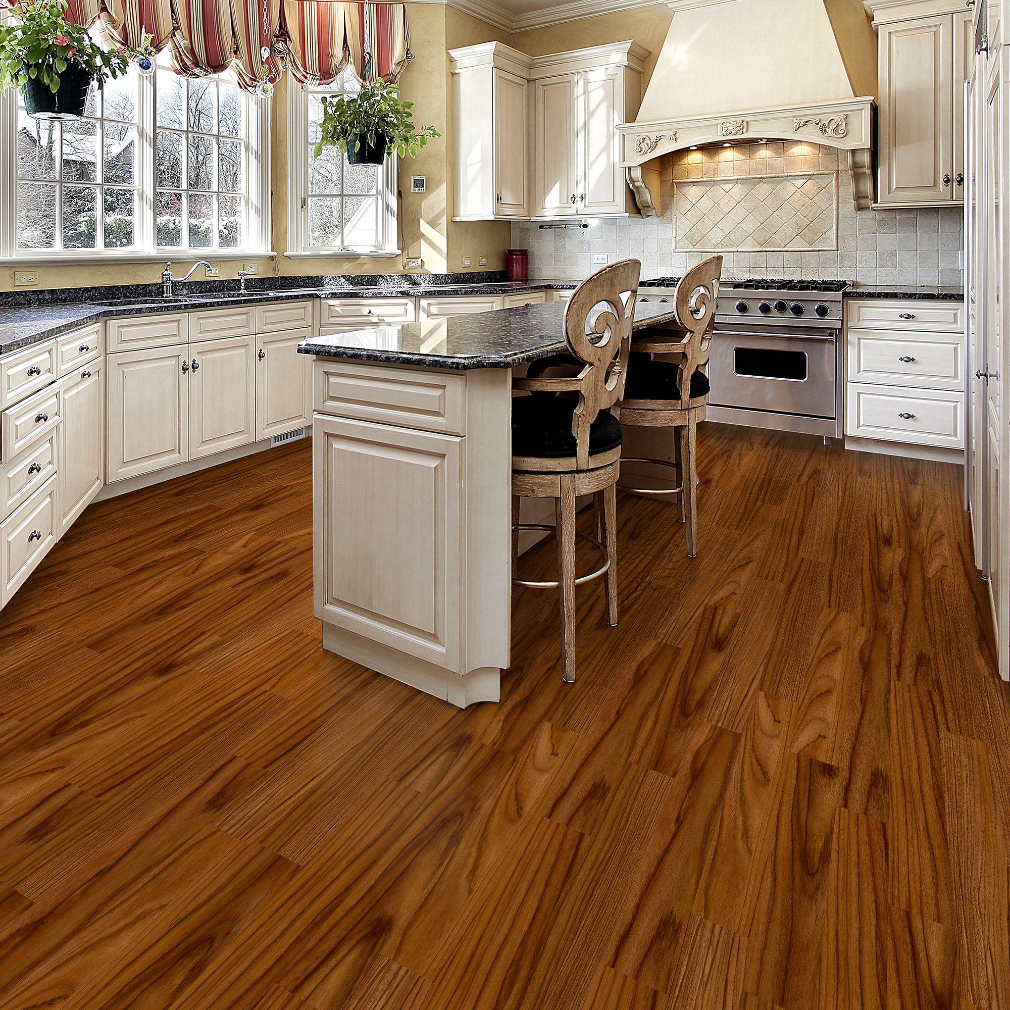 Pin by Sarah Rich on Home improvement Luxury vinyl plank