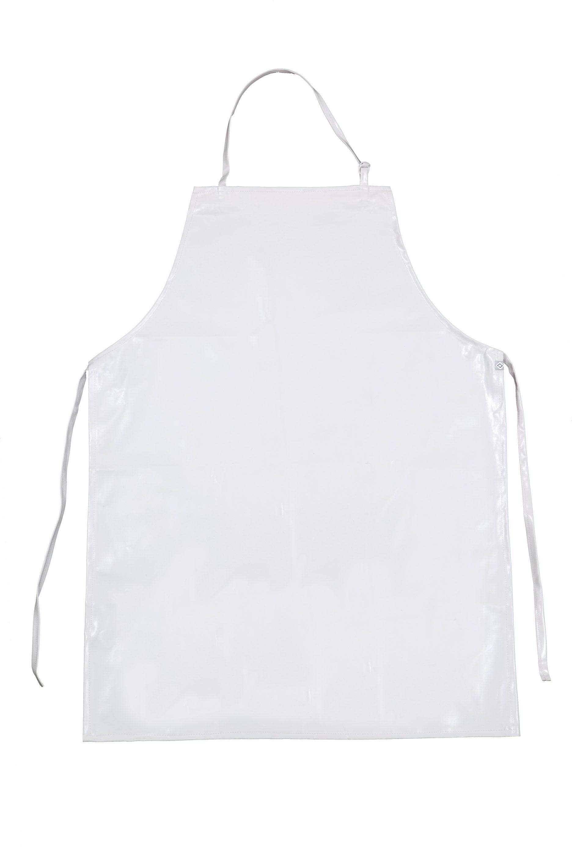White apron sergio vodanovic english - Delantal Un Articulo De Ropa Que Lleva Para Cocinar Apronwhiteclothing