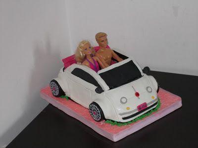 Le Delizie di Ve: Barbie car cake #barbiecars Le Delizie di Ve: Barbie car cake #barbiecars Le Delizie di Ve: Barbie car cake #barbiecars Le Delizie di Ve: Barbie car cake #barbiecars Le Delizie di Ve: Barbie car cake #barbiecars Le Delizie di Ve: Barbie car cake #barbiecars Le Delizie di Ve: Barbie car cake #barbiecars Le Delizie di Ve: Barbie car cake #barbiecars