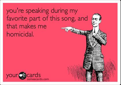 I often feel this way