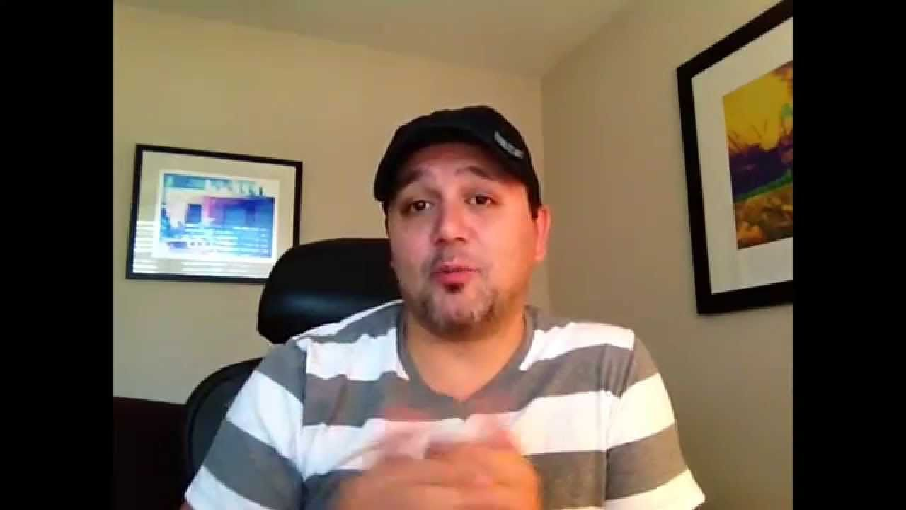 On this video I am going to show you How To Make Money From Home in 2014 and Real Results from my very first year making money online.