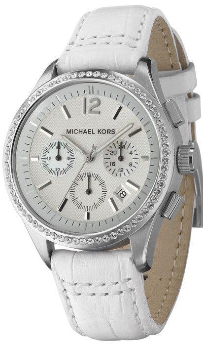 787d22a8bd3b Reloj Michael Kors MK5015 http   articulo.mercadolibre.cl MLC ...