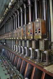 Https Www Google Com Search Q Pneumatic Tube Art Dieselpunk Pneumatic Tube Prague