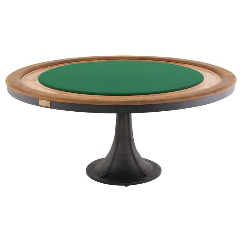 Nuevo Poker Table Poker Table Poker Table Games