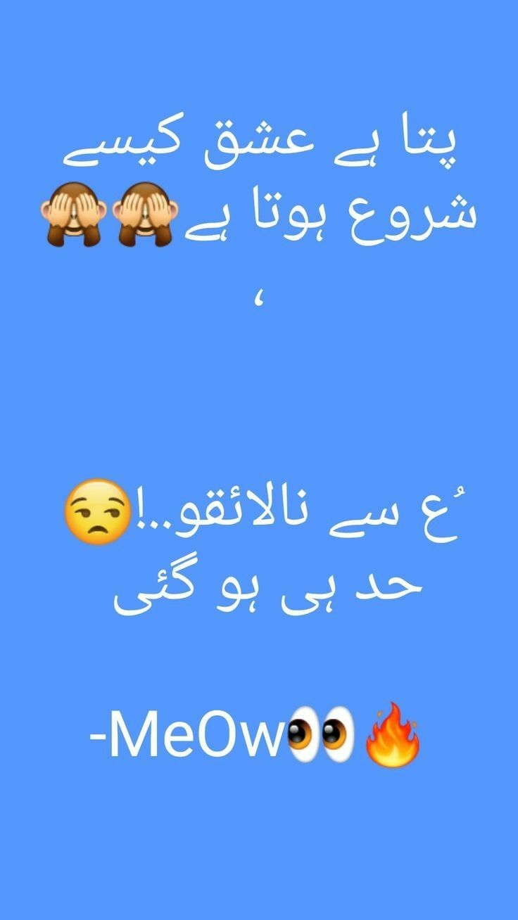 Pin By Noor Fatima On Funny Quotes Fun Quotes Funny Urdu Funny Quotes Cute Funny Quotes