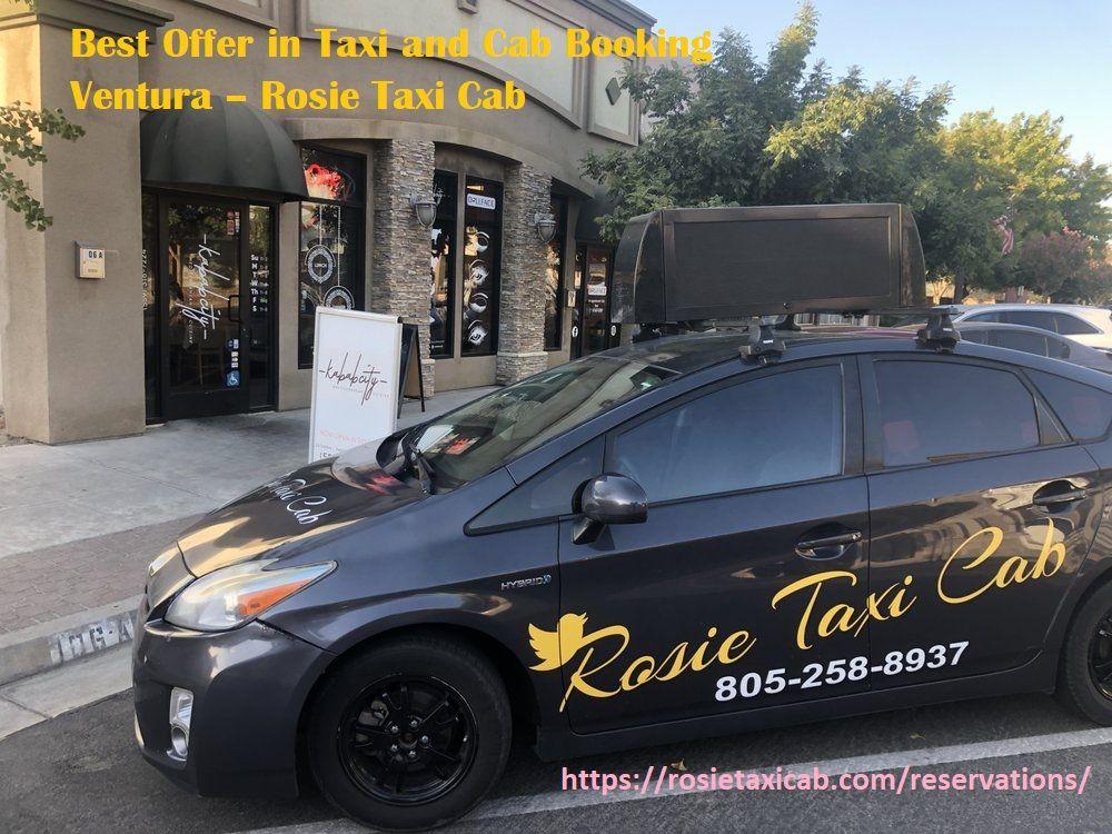 Pin on Cab Booking Ventura