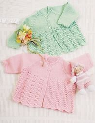 0047d78a9 Free 8 Ply Knitting Patterns For Toddlers   4 PLY BABY KNITTING ...