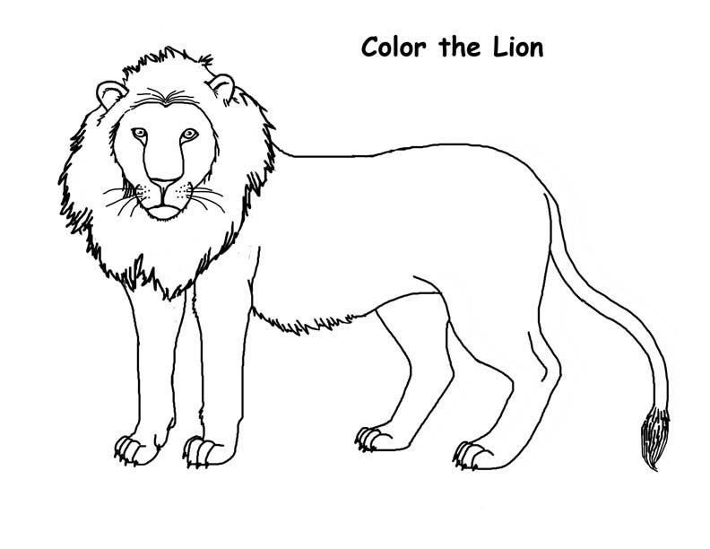 school supply coloring pages