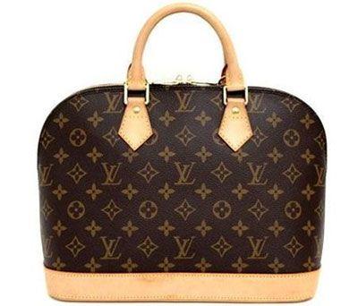 5719ebcc4 louis vuitton | Si en tu guardarropa aun no tienes una bolsa louis vuitton  que esperas ... I have