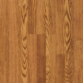 Pergo Max 7 In W X 3 96 Ft L Newland Oak Embossed Laminate