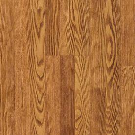 Pergo Max 7 In W X 3 96 Ft L Newland Oak Embossed Laminate