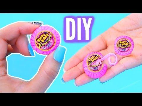 DIY Miniature Edible Taco Bell Meal! Eat Miniature Fast