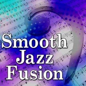 Smooth Jazz Fusion: Jazz Music Crew: MP3 Downloads amazon