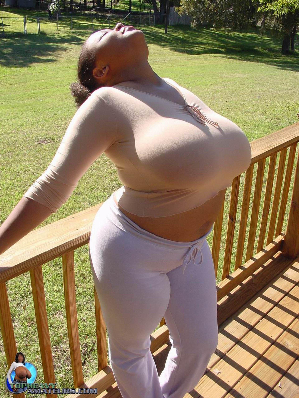 chubby-ebony-tit