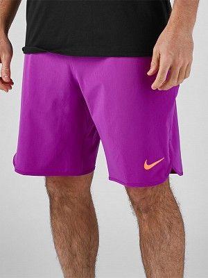 "Nike Men's Summer Flex Gladiator 9"" Short"