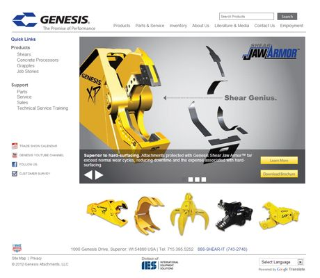 Web Design For Genesis Attachments Faster Solutions Www Fastersolutio Web Design Custom Website Design Solutions