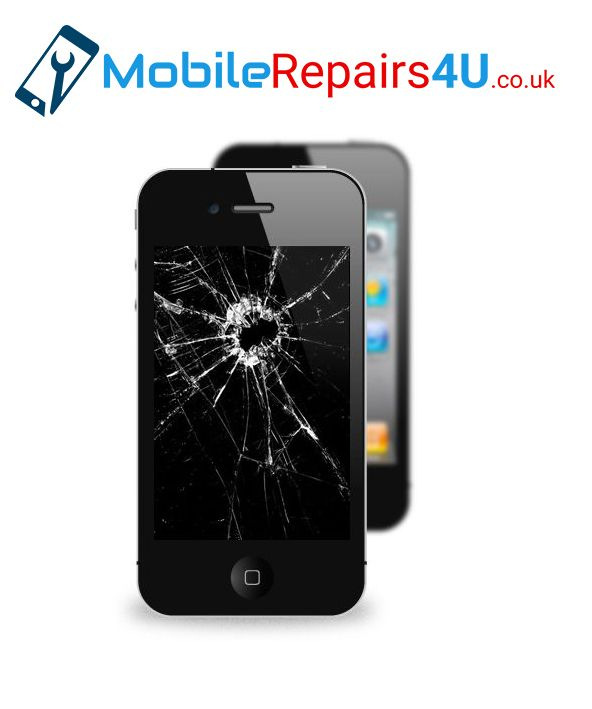 Get Your Damaged Mobile Screen Repaired By The Technicians