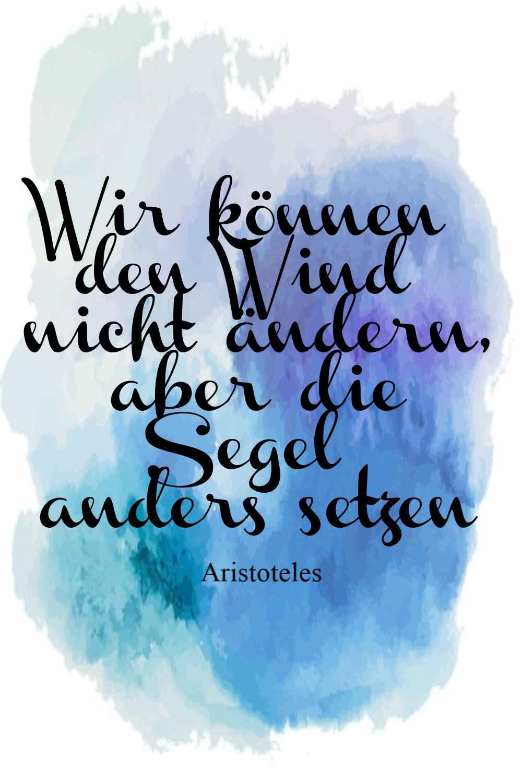 #Quote #Sprüche #Zitate