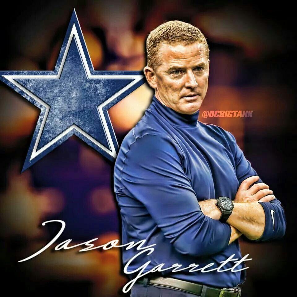 Pin by Debra Kenneally on My Cowboys Dallas cowboys