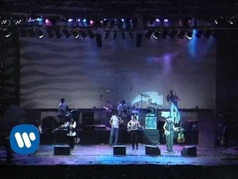 Celtas Cortos - Veinte De Abril - Video directo Las Ventas - YouTube