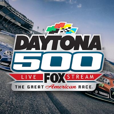 Nascar How To Watch Daytona 500 Live Stream Online Daytona Daytona 500 Streaming