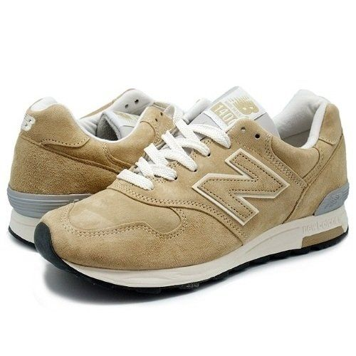 new balance M1400BE BEIGE