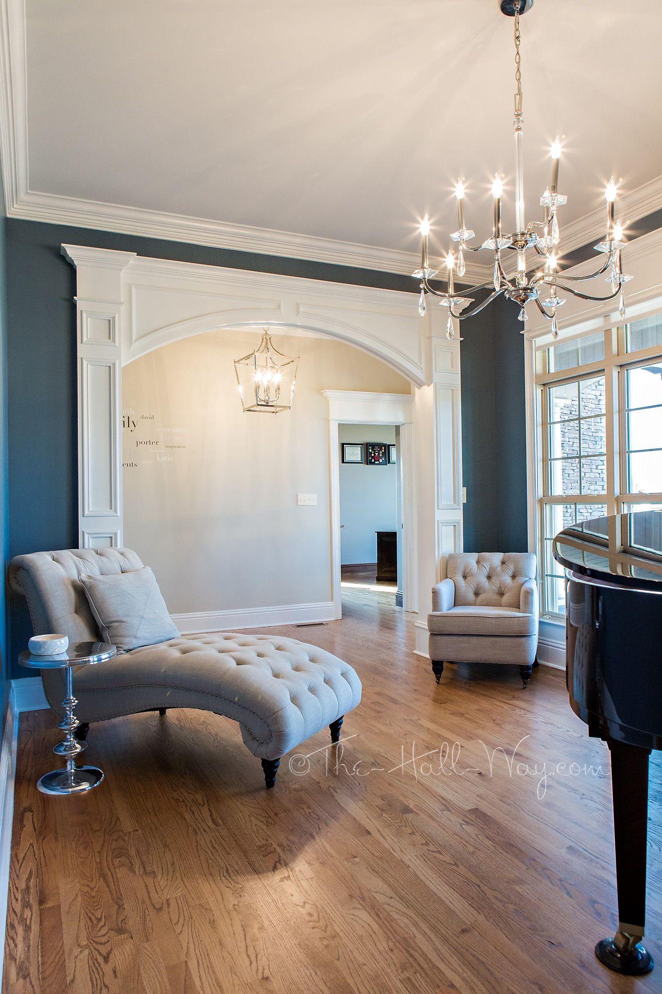 Capitol Lighting Alisa Chandelier Builders Dream Pinterest Chandeliers Lights And House