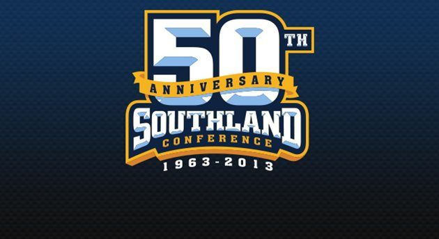 Southland to Commemorate Historic 50th Anniversary in 2013