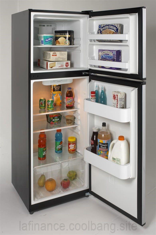 Nettoyer Frigo Laque Noir In 2020 Refrigerator Fridge Organization Bars For Home