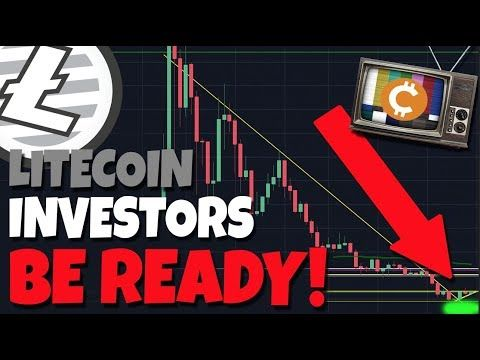 Why news anti cryptocurrency major